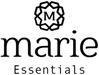 Marie Essentials Logo